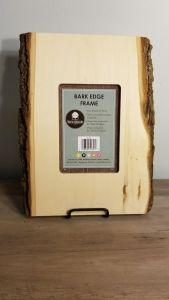 frame bark